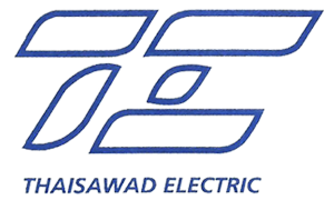 Thaisawad Electric Coupons and Promo Code